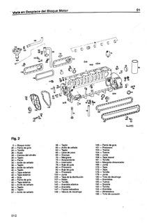 Manual De Taller Mercedes Benz 1633 en Mercado Libre Argentina