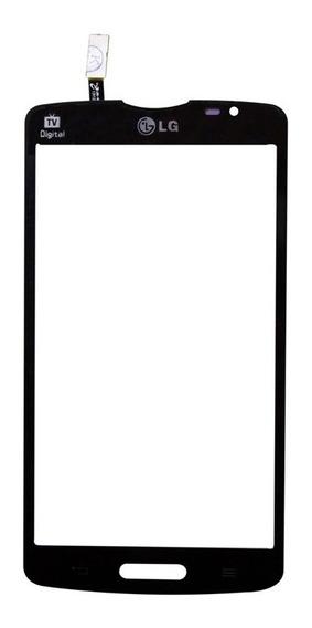 Display Tablet 8 Pulgadas en Mercado Libre México