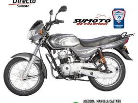 Carros, Motos y Otros en TuCarro