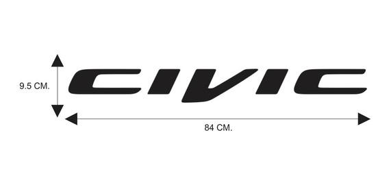 Calca Honda Vtec en Mercado Libre México