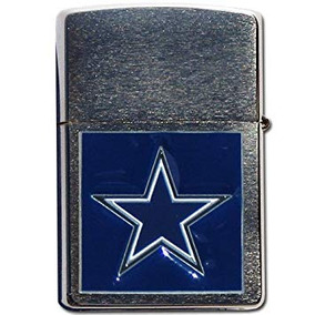 cowboy bebop zippo en