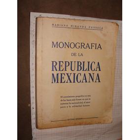 Venta De Monografias Mayoreo en Mercado Libre Mxico