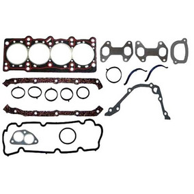 Motor 1.0 Fire E Cambio Completo, Motor De Palio, Uno