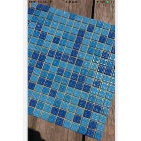 Venecitas Mosaico Veneciano Colores Especiales en Mercado