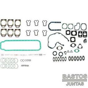 Vw R32 Turbo Engine VW Thing Turbo Engine Wiring Diagram