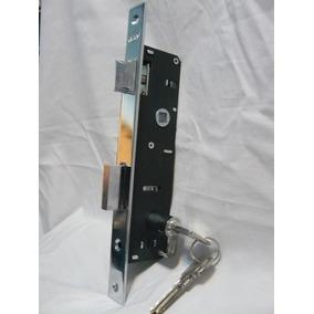 Cerraduras Para Puertas De Aluminio  Cerraduras en