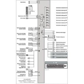 Esquemas Elétricos Injeção Automotivo Injeção,elétrica