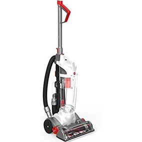 Pet Vacuum en Mercado Libre México