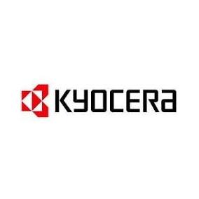 Impresora Kyocera Fs1300d en Mercado Libre México
