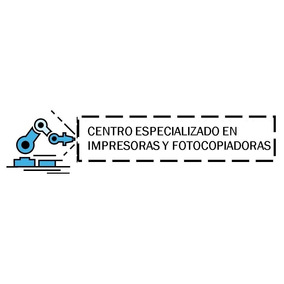 Copiadora Canon Imagerunner 2525 en Mercado Libre México