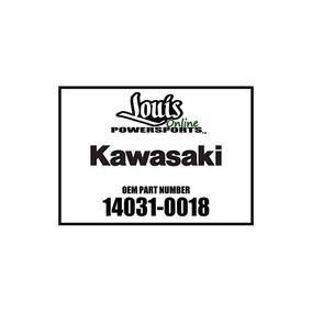Kawasaki Ninja 750 98 Para en Mercado Libre México