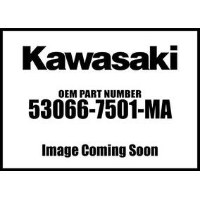 Kawasaki Mule Diesel en Mercado Libre México