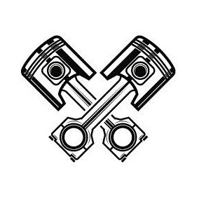 Reparacion De Motores Ford Diesel en Mercado Libre México