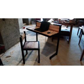 Silla Oficina Vintage en Mercado Libre Mxico