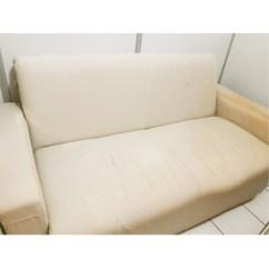 Sofa Cama Usados Distrito Federal Large Leather Pillows Casal Em Usado No Mercado Livre Brasil Reclinavel De Tecido Tokstok