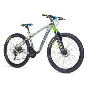 Bicicletas Mercurio Ranger Rx3 en Mercado Libre México