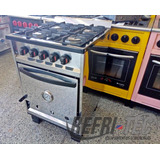 Mquinas Hornos y Cocinas Industriales en Mercado Libre Argentina