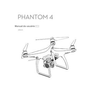 Drones em Brusque ao melhor preço no Mercado Livre Brasil