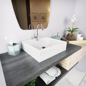 Pia Para Banheiro  Acessrios para Banheiros no Mercado