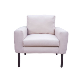 sofa camas baratos en bucaramanga sectional sofas calgary ab muebles hogar segunda mano sillones individuales minimalistas