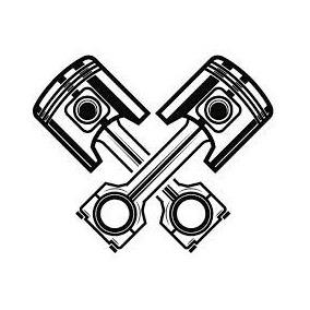Manualmes Y Diagramas Para Motores A Diesel. en Mercado