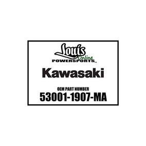 Kawasaki Zr7 750 en Mercado Libre México