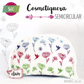 Salas Semicirculares en Mercado Libre Mxico