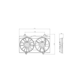 Manual Nissan Sentra Lubricacion Y Sistema De Enfriamiento