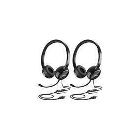 Adaptador Para Auriculares Micro Usb Con Salida A 3.5mm en
