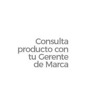 Hp Designjet T730 en Mercado Libre México