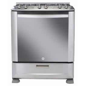 Cocinas General Electric  Cocinas Gas GE Appliances en Capital Federal en Mercado Libre Argentina
