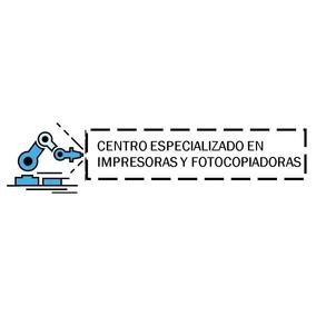 Maquina 501 Charanda en Mercado Libre México