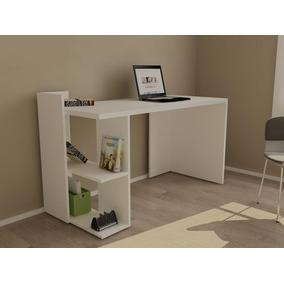 Muebles Juveniles Modernos  Muebles para Oficinas en Mercado Libre Argentina