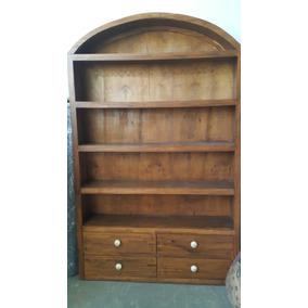 Muebles De Pino  Decoracin para el Hogar en Mercado