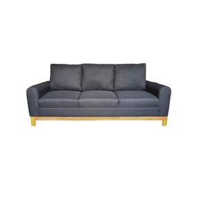 sofa camas baratos en bucaramanga sectional sofas rochester ny muebles hogar segunda mano moderno para sala sillones mexico