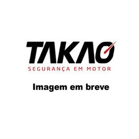 Cabecote Motor Toyota Hilux 3.0 Turbo Diesel Apos 2005 1kd