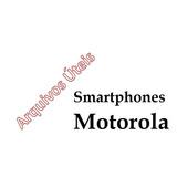Esquema Eletrico Moto G1 no Mercado Livre Brasil