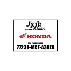 Honda Rvt 1000cc en Mercado Libre México