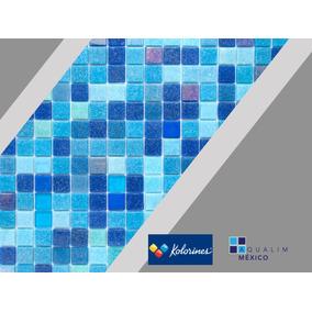Mosaico Veneciano Kolorines 2x2 en Mercado Libre Mxico