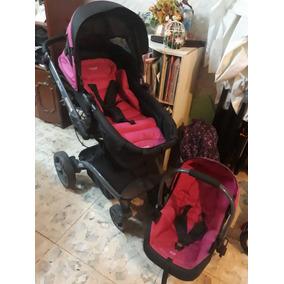 Infanti Lifestyle 360 en Mercado Libre Mxico