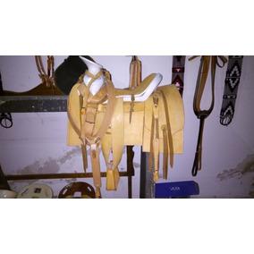 Antigua Silla Para Montar Burros en Mercado Libre Mxico