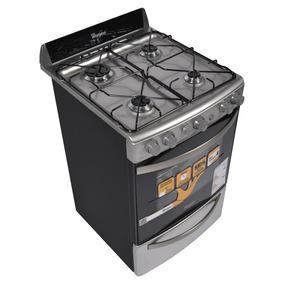 Cocinas Gas Whirlpool en Mercado Libre Argentina
