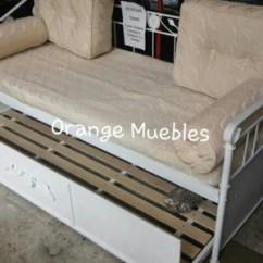 Fundas Para Sofas En Lugo Quality Sectional Almohadones Y Funda Divan Cama 11 800 00 Mercado Libre