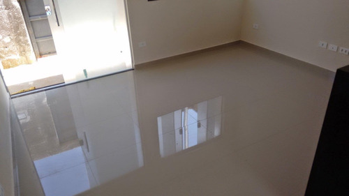 Delta Flooring