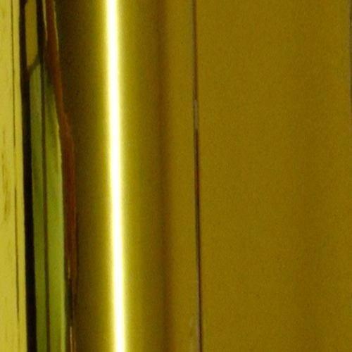 Papel Contact Dourado 15m  R 1500 em Mercado Livre