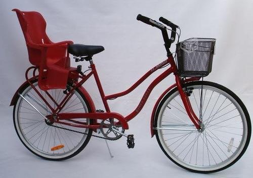 Silla De Bebe Para Bicicleta Toolstock   12990 en