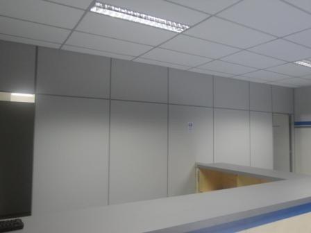 Divisrias De Eucatex Novas E Usadas  Pronta Entrega
