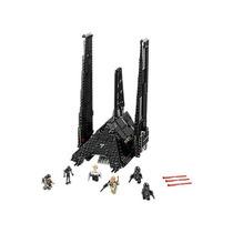 Manual Ensamble Lego Star Wars 10030 Imperial Star