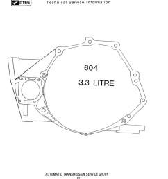 te wiring diagram on 46re diagram 48re diagram 42re diagram 42rle diagram 41te transmission  [ 1037 x 1200 Pixel ]