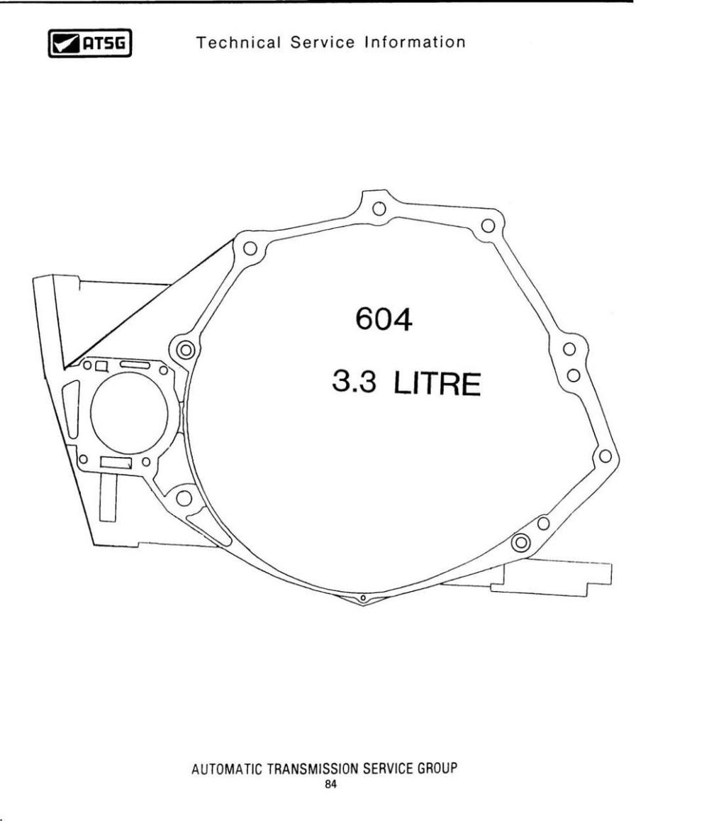 medium resolution of  te wiring diagram on 46re diagram 48re diagram 42re diagram 42rle diagram 41te transmission